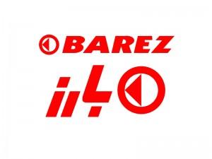 barez